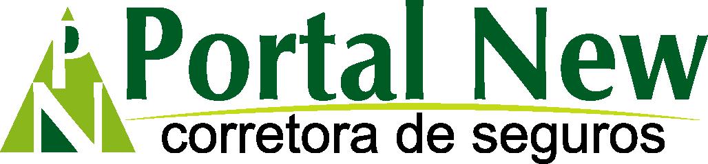 logo portal new