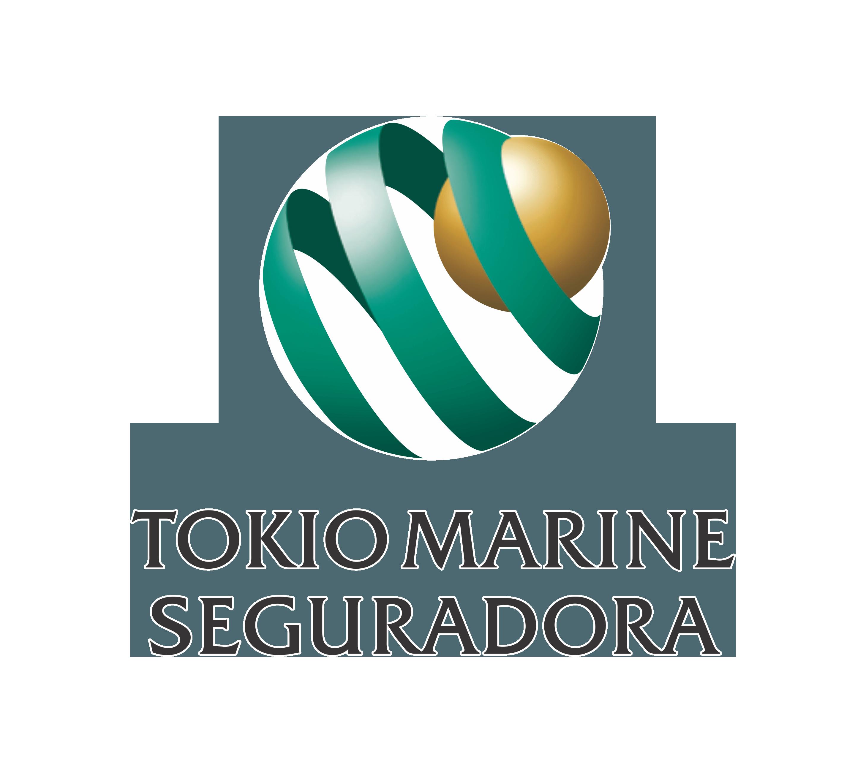 tokiomarine